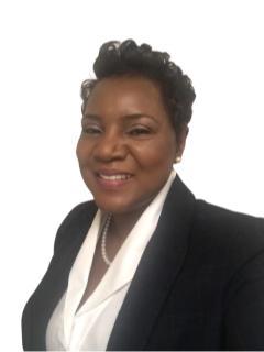 Angela Jordan of CENTURY 21 Full Service Realty