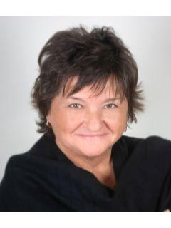 Karen S. Kinsel of CENTURY 21 Woodland Real Estate