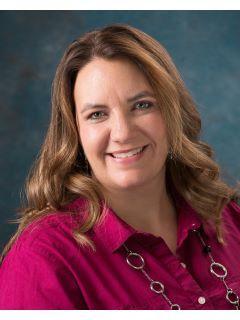 Jennifer Johnson of CENTURY 21 Hi-Alta