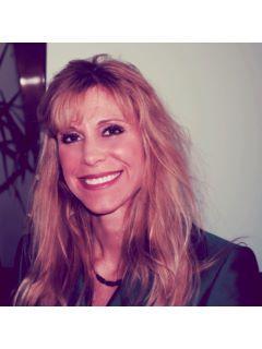 Annette Morano
