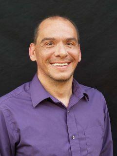 Scott Stevens of CENTURY 21 Group One