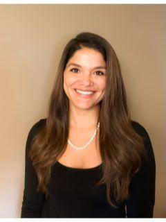Leticia Lester of CENTURY 21 North Homes Realty