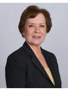 Debby Kelley of CENTURY 21 Cornerstone