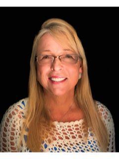 Joy Meizler of CENTURY 21 Combs & Associates Real Estate