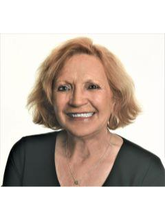 Rose Koval of CENTURY 21 Riverpointe photo