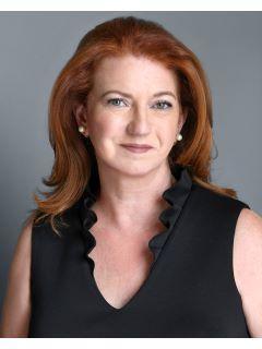 Monica Reddin of CENTURY 21 Thomson & Co