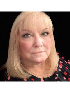L. Diane Smith of CENTURY 21 Harvey Properties