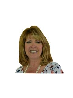 Lisa Cates of CENTURY 21 H.S.V. Realty