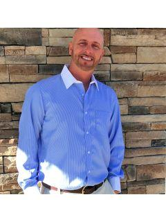 Jeremy Cox of CENTURY 21 Commonwealth Real Estate