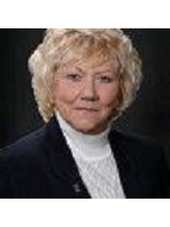 Kay Webster Latham of CENTURY 21 Boston & Company