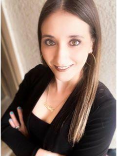 Marcela Cepeda