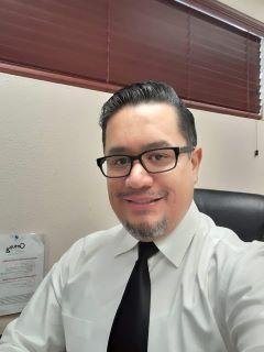 Jorge Medina of CENTURY 21 Action Group