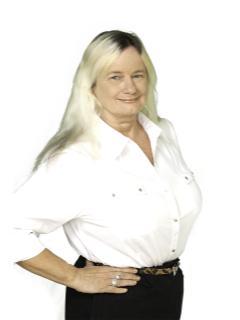 Debra Bartlett  Koulos
