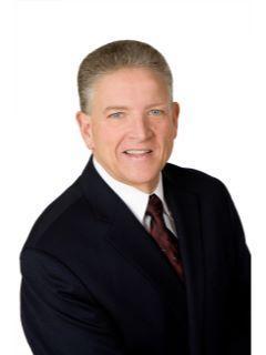 Dennis Joyce