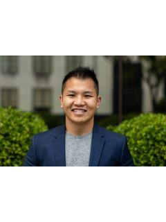 Abraham Thao of CENTURY 21 American Homes