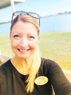 Laura Meza-Wulf of CENTURY 21 Beggins Enterprises