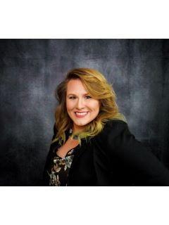 Robyn Gummersheimer of CENTURY 21 Advantage Real Estate, Inc.