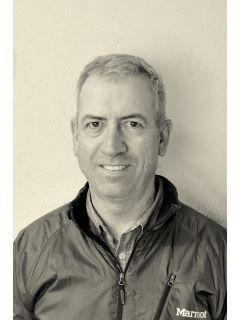 Alex Wohllaib of CENTURY 21 RiverStone