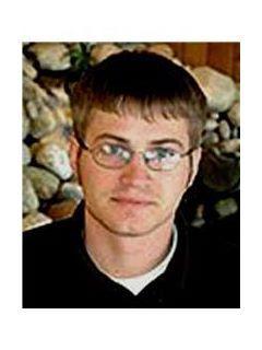 Brent Stevens of CENTURY 21 RiverStone