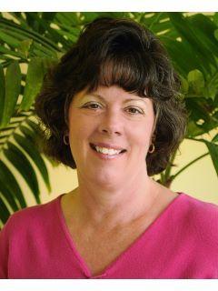 Jeanne Gleason of CENTURY 21 Beggins Enterprises