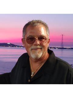 Bob Dean of CENTURY 21 Beggins Enterprises
