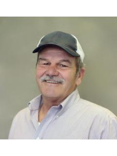 Harold Pendleton
