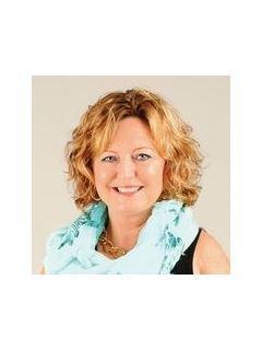 Sandy Lewis of CENTURY 21 Prestige
