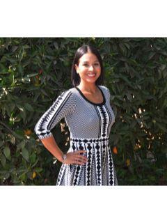 Gloria Skidgel of CENTURY 21 Jordan-Link & Company
