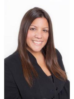 Jennette Phillips Toderick of CENTURY 21 Union Realty Co. photo