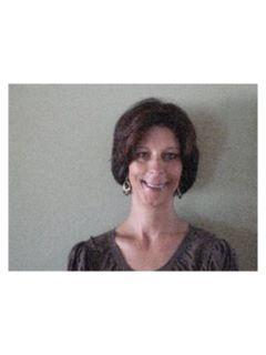 Marina Chiotis of CENTURY 21 Prevete Real Estate