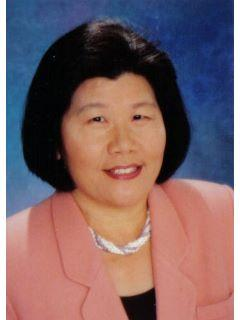 Chun-Hwa Ku of CENTURY 21 Union Realty Co.