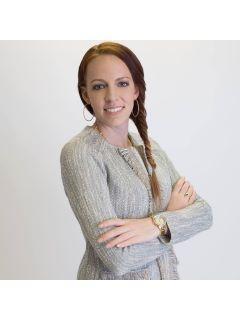 Becky Bengel of CENTURY 21 Zaytoun-Raines