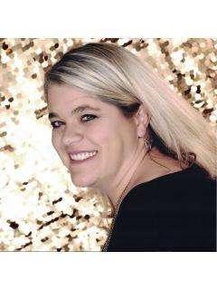 Amee Carr of CENTURY 21 Southern Star