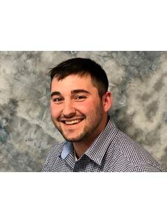 Owen Shafer of CENTURY 21 Sunway Realty, LLC