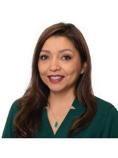 Michelle Flores of CENTURY 21 Judge Fite Company photo