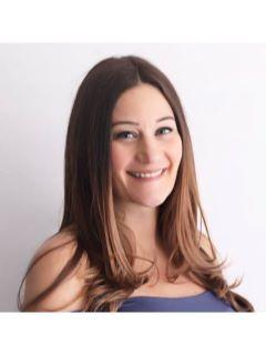Alicia Bronik of CENTURY 21 Sakmar & Associates