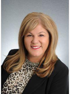 Dena Martinez of CENTURY 21 Experience