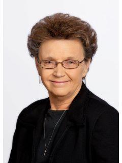 Rosetta Heppel of CENTURY 21 Global Realtors