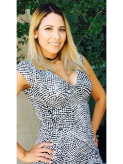 Paola Melendez