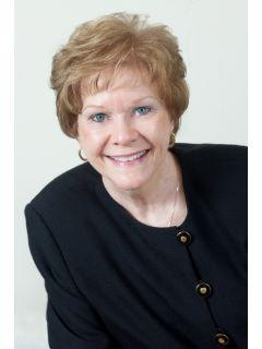 Glenna Swiger of CENTURY 21 At Your Service photo