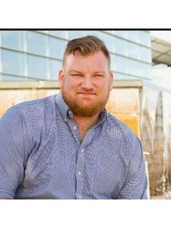 Shane Peterlin of CENTURY 21 Seago