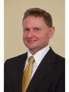 C. Mark Whitney