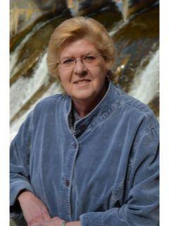 Lynne Koehle-Mattice of CENTURY 21 Bayshore Real Estate