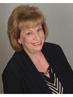 Nancy Biancamano of CENTURY 21 Sylvia Geist Agency