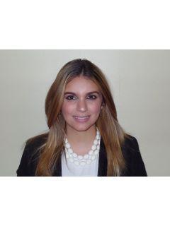Roxana Batista of CENTURY 21 Richard Berry & Associates, Inc.