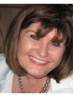 Donna Fremin