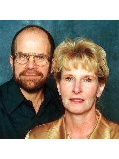 Carl & Marie Thompson of CENTURY 21 Signature Realty