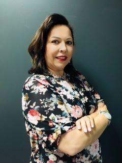 Miriam Sarmiento of CENTURY 21 Yarlex photo