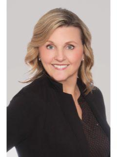 Denise Lyons of CENTURY 21 ALL-SERVICE