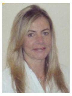 Beth Metzger of CENTURY 21 Prevete-Hirsch